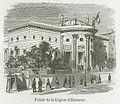 Palais de la Légion d'Honneur, 1855.jpg