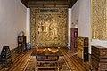 Palas National de Sintra, Sintra, Portugal (48029718506).jpg