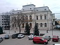 Palatul de Justiție, Vaslui.jpg