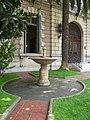 Palau Casades P1460872.jpg