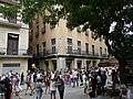 Palau Solterra-Barberà P1210166.jpg