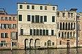 Palazzo Ca' da Mosto Canal Grande Venezia.jpg