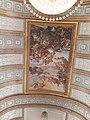 Palazzo Ducale salone maggior consiglio - soffitti foto 6.jpg