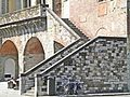 Palazzo Pretorio-stairs 1.jpg