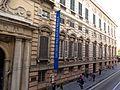 Palazzo Reale (Genoa) facade 02.jpg