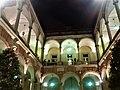 Palazzo Tursi Genova foto 2.jpg