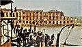Palazzo del Grand Hotel Trinacria (Messina).jpg