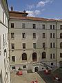 Palazzo della Carovana - 13.jpg