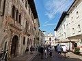 Palazzo quetta Alberti colico Trento 2019-09-05.jpg