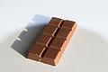 Palle Kuling choklad.jpg