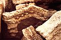 Palmira. T. funerario in rovina - DecArch - 1-150.jpg