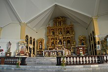 Palo Cathedral 07.JPG