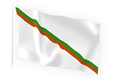 Pamirian flag small.png