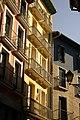 Pamplona-Colourful street-xiffy-04.jpg