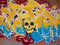 Pamplona - Graffiti 03.JPG