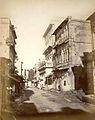 Panam road, Sonargaon, near Dacca.jpg