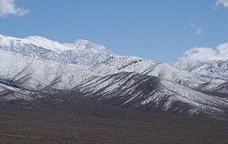 Panamint Range looking toward Telescope Peak.JPG