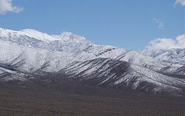 Panamint Range looking toward Telescope Peak.JPG