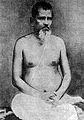 Panchanan Bhattacharya Mahasaya.jpg