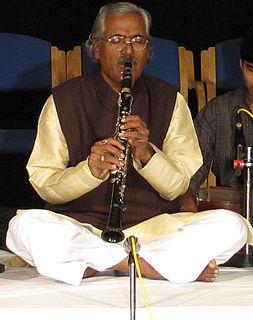 Pandit Narasimhalu Vadavati