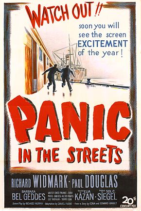 Description de l'image Panic in the Streets (1950).jpg.
