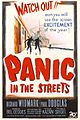 Panic in the Streets (1950).jpg