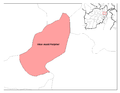 Panjshir districts.png
