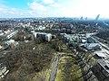 Panorama- uz skolas pusi- bird's eye view - panoramio.jpg