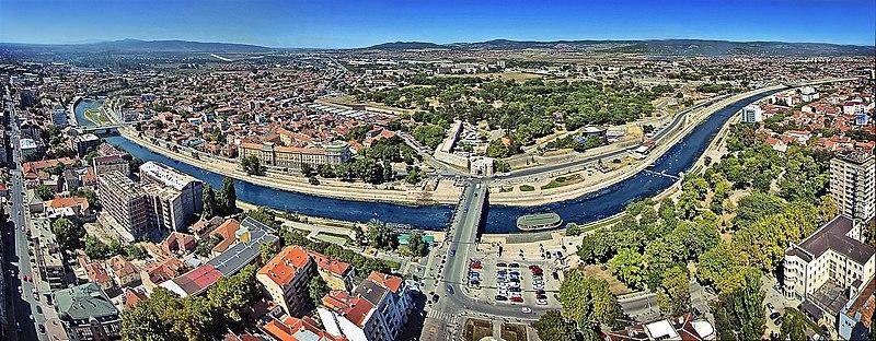 File:Panorama Nisa.JPG