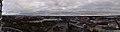 Panorama Over Helsinki (56654062).jpeg