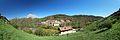 Panoramica San Cibrián.jpg