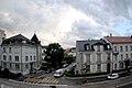 Panoramio - V&A Dudush - Yverdon.jpg