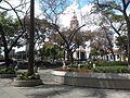 Panteón Nacional, Caracas. Biblioteca Nacional..jpg