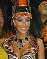 Paola Oliveira 004.jpg