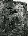 Paolo Monti - Serie fotografica (Venezia, 1949) - BEIC 6340904.jpg