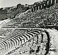 Paolo Monti - Servizio fotografico (Bergama, 1962) - BEIC 6362085.jpg