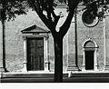 Paolo Monti - Servizio fotografico (Modena, 1973) - BEIC 6338845.jpg
