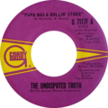 Papa Was a Rollin' Stone by The Undisputed Truth US vinyl.tif