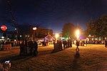 Papenburg - Ballonfestival 2018 - Night glow 23 ies.jpg