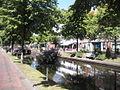 Papenburg Hauptkanal j.JPG