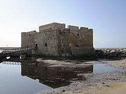 Paphos castle.JPG