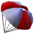 Parachute-icon.png
