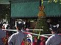 Parade Pasukan Istana.jpg