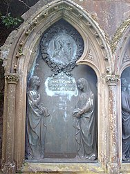 Paraffin Young grave (1).jpg