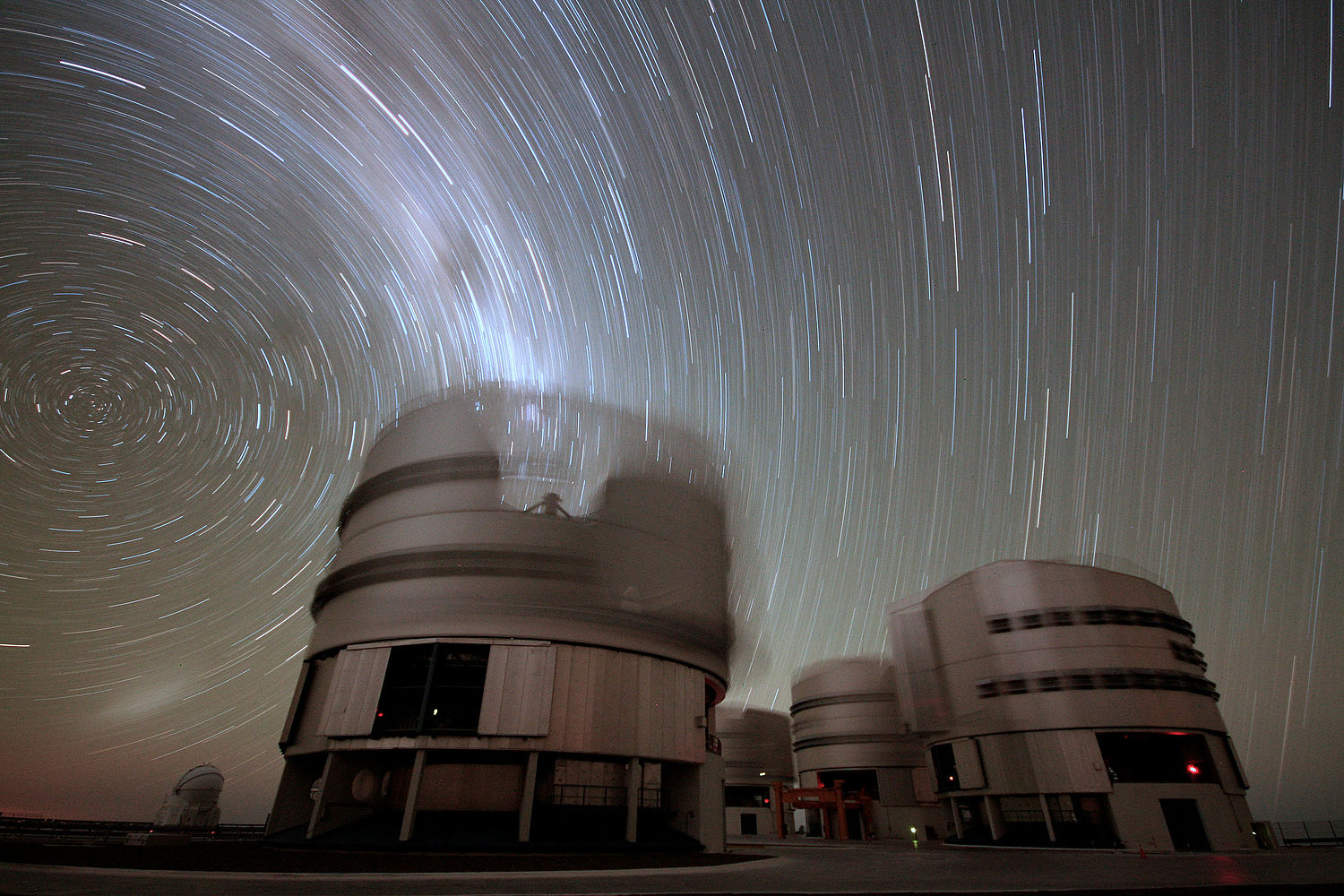 Paranal Starry Night.jpg