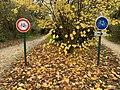Parc Coteaux Avron Neuilly Plaisance 13.jpg
