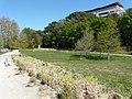 Parc de La Lironde (2397618356).jpg