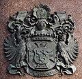 Parchim Moltke Denkmal Relief.jpg