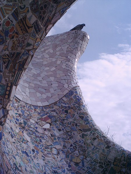 File:Parco Guell 006.JPG