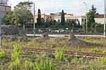 Parco archeologico di Centocelle 19.jpg
